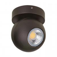 Точечный накладной светильник Lightstar GLOBO 51007