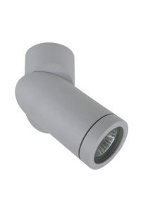 Точечный накладной светильник Lightstar ILLUMO F 51019