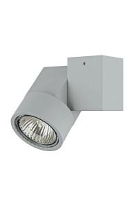 Точечный накладной светильник Lightstar ILLUMO X1 51020