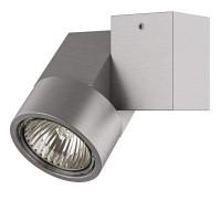 Точечный накладной светильник Lightstar ILLUMO X1 51029