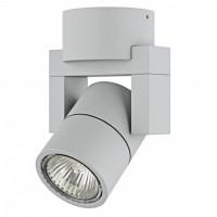 Точечный накладной светильник Lightstar ILLUMO L1 51040