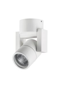 Точечный накладной светильник Lightstar ILLUMO L1 51046