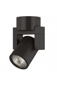 Точечный накладной светильник Lightstar ILLUMO L1 51047