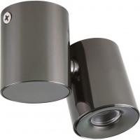 Точечный накладной светильник Lightstar PUNTO 51127