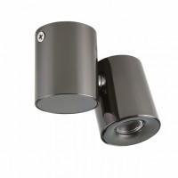Точечный накладной светильник Lightstar PUNTO 51137