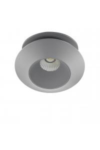 Встраиваемый светильник Lightstar ORBE 51209
