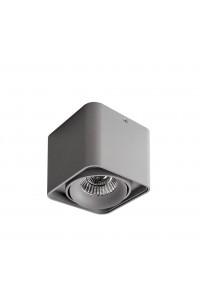 Точечный накладной светильник Lightstar MONOCCO 52119