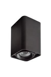 Точечный накладной светильник Lightstar MONOCCO 52137