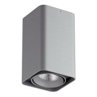 Точечный накладной светильник Lightstar MONOCCO 52139