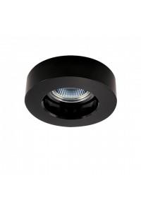 Встраиваемый светильник Lightstar LEI 6117
