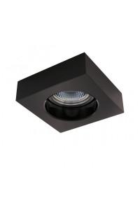 Встраиваемый светильник Lightstar LUI 6127