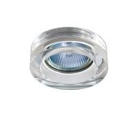 Встраиваемый светильник Lightstar LEI MINI 6130