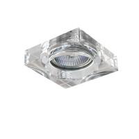 Встраиваемый светильник Lightstar LUI MINI 6140
