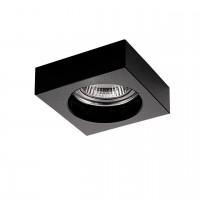 Встраиваемый светильник Lightstar LUI MINI 6147