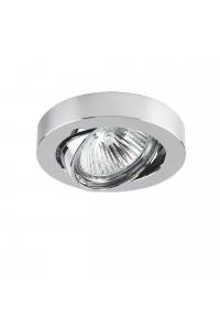 Встраиваемый светильник Lightstar MATTONI 6234