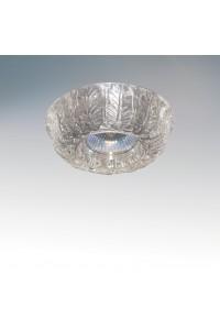 Встраиваемый светильник Lightstar PETALI 6331