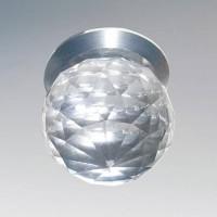 Встраиваемый светильник Lightstar GEMMA 70104