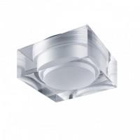 Встраиваемый светильник Lightstar ARTICO 70244