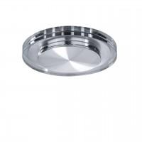 Встраиваемый светильник Lightstar SPECCIO 70314