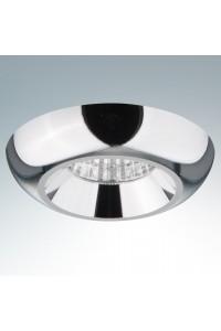 Встраиваемый светильник Lightstar MONDE 71054