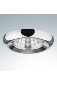 Встраиваемый светильник Lightstar MONDE 71114