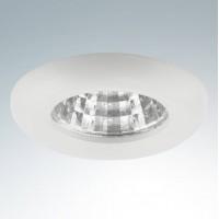 Встраиваемый светильник Lightstar MONDE 71116