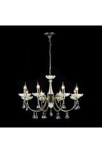Настенный светильник Lightstar AEREO 711627