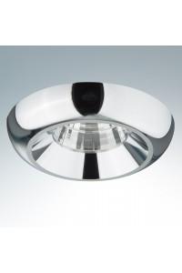 Встраиваемый светильник Lightstar MONDE 71174