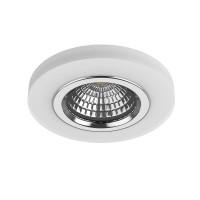 Встраиваемый светильник Lightstar ACRILE 73180