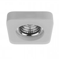 Встраиваемый светильник Lightstar ACRILE 73480