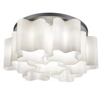 Потолочный светильник Lightstar NUBI ONDOSO 802071