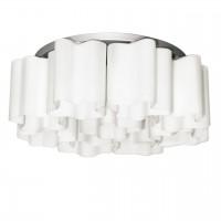 Потолочный светильник Lightstar NUBI 802090