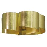 Потолочный светильник Lightstar PITTORE 811052