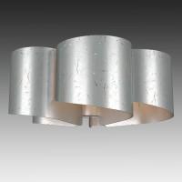 Потолочный светильник Lightstar PITTORE 811054