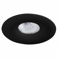 Встраиваемый светильник Lightstar Levigo 010017