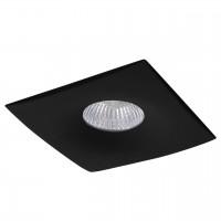 Встраиваемый светильник Lightstar Levigo Q 010037