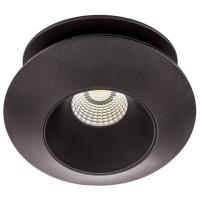 Встраиваемый светодиодный светильник Lightstar Orbe 051307