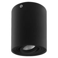Потолочный светильник Lightstar Binoco 052017