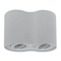 Потолочный светильник Lightstar Binoco 052029