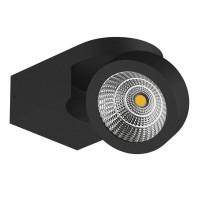 Светодиодный спот Lightstar Snodo 055173