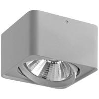 Потолочный светильник Lightstar Monocco 212619
