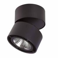 Потолочный светодиодный светильник Lightstar Forte Muro 213857