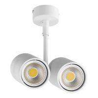Потолочный светильник Lightstar Rullo 214446