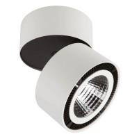 Потолочный светодиодный светильник Lightstar Forte Muro 214850