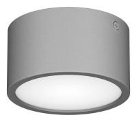 Потолочный светодиодный светильник Lightstar Zolla 380193