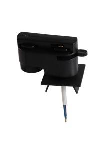 Адаптер для шинопровода Lightstar Asta 592027
