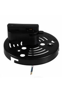 Адаптер для шинопровода Lightstar Asta 592067