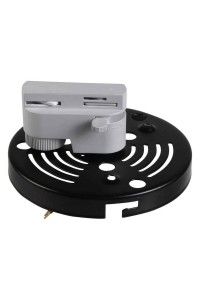 Адаптер для шинопровода Lightstar Asta 592069