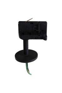 Адаптер для шинопровода Lightstar Asta 594057