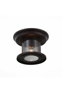 Уличный светильник ST Luce Lastero SL080.402.01